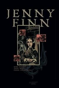 Téléchargements gratuits en ligne Jenny Finn 9782848102535
