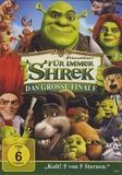 Mike Mitchell - Für Immer Shrek - Das Grosse Finale.