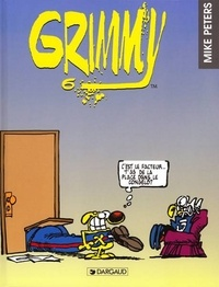 Mike Peters - Grimmy Tome 6 : .
