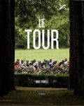 Mike Powell - Le Tour.