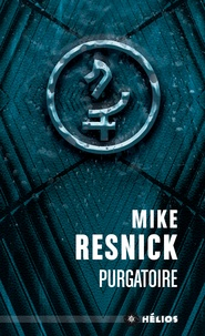Mike Resnick - Purgatoire.