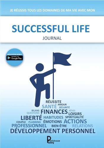 Mike Stevensen - Successfull Life Journal.
