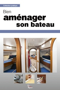 Bien aménager son bateau.pdf