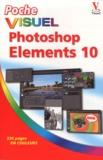 Mike Wooldridge et Brianna Stuart - Photoshop éléments 10.