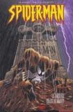 Mike Zeck et Jean-Marc DeMatteis - Spider-Man  : La dernière chasse de Kraven.