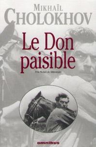 Le Don paisible.pdf