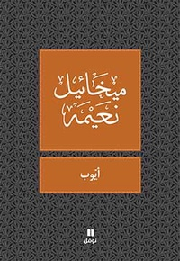 Ayoub.pdf