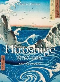 Mikhail Uspensky - Hiroshige.