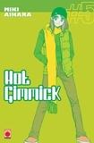 Miki Aihara - Hot gimmick Tome 05.
