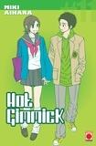 Miki Aihara - Hot gimmick Tome 11.