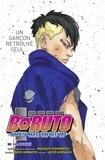 Mikio Ikemoto et Masashi Kishimoto - Boruto - Naruto next generations -, tome 7.