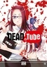 Mikoto Yamaguchi - Dead tube T02.