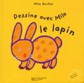 Mila Boutan - .