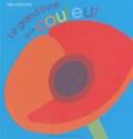 Mila Boutan - Le grand livre de la couleur.