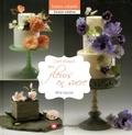 Mila Iquise - L'art exquis des fleurs en sucre.