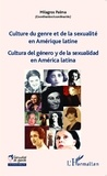 Milagros Palma - Culture du genre et de la sexualité en Amérique latine.