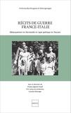 Milagros Palma - Simbolica de la feminidad - La mujer en el imaginario mitico-religioso de las sociedades indias y mestizas.