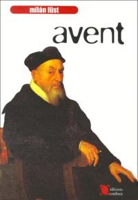 Avent.pdf