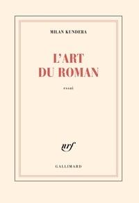 Lart du roman.pdf