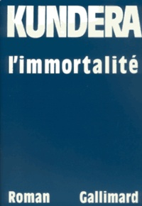 Birrascarampola.it L'Immortalité Image