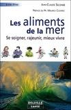 Milan Kundera - Les aliments de la mer - Se soigner - Rajeunir - Mieux vivre.