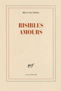 Risibles amours.pdf