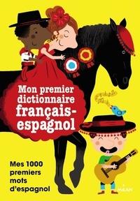 Mon imagerie français-espagnol.pdf