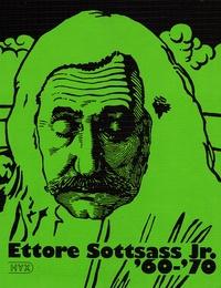 Milco Carboni - Ettore Sottsass Jr. '60-'70.