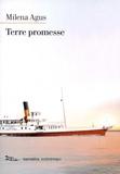 Milena Agus - Terre promesse.