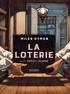 Miles Hyman - La loterie.