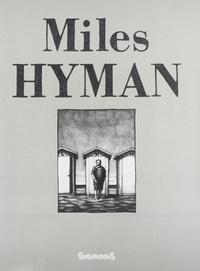 Miles Hyman - Miles Hyman.