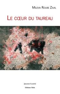 Le coeur du taureau.pdf