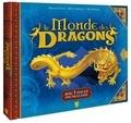 Milivoj Ceran et Keith Moseley - Le monde des dragons.