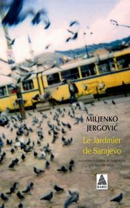 Le jardinier de Sarajevo.pdf