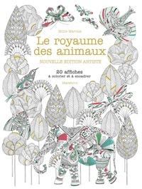 Deedr.fr Le royaume des animaux - Edition artiste Image