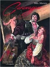 Caravaggio - La tavolozza e la spada.pdf