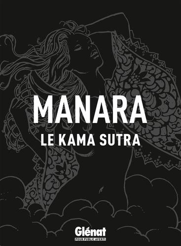 Le Kama Sutra - 9782331022753 - 9,99 €