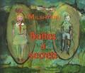Milshtein - Boîtes à secrets.