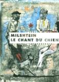 Milshtein - .
