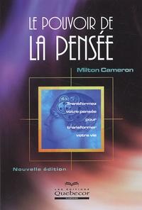 Milton Cameron - .