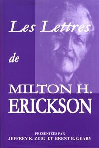 Les lettres de Milton H. Erickson.pdf