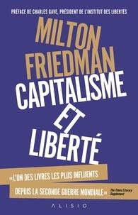 Capitalisme et liberté.pdf