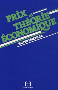 Lesmouchescestlouche.fr Prix et théorie économique Image