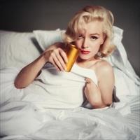 Marilyn inédite - 50 séances.pdf