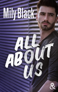 Mily Black - All About Us.