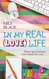 Mily Black - In My Real (Love) Life.