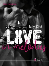 Milyi Kind - Love in melodies.