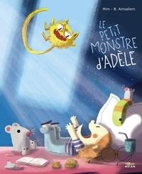 Le petit monstre dAdèle.pdf