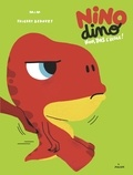 Mim - Nino Dino - Non, pas l'école !.