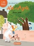 Mim et Benoit Bajon - Noé et Azote Tome 11 : Fausse piste !.